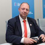 """W Warmińsko-Mazurskiem ma powstać pięć nowych obwodnic. """"Wierzę, że do 2027 roku zrealizujemy te inwestycje"""""""
