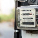 Usunięto awarię prądu w centrum Olsztyna
