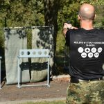 Ochraniają granicę i walczą na sportowych arenach