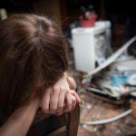 Powstała aplikacja dla ofiar przemocy domowej. Bardziej uniwersalna niż telefon zaufania