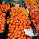 Mandarynki a klementynki – jak je odróżnić