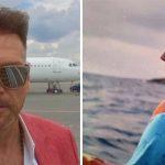 Detektyw Rutkowski szuka turysty z Ełku. 26-latek zaginął w Tajlandii