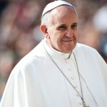 Papież Franciszek mianował nowego biskupa pomocniczego w Ełku. Zobacz, kto nim został