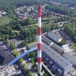 Mieszkańcy Olsztyna bez ciepłej wody i ogrzewania. MPEC wyjaśnia przyczyny awarii