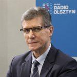 Czesław Jerzy Małkowski: Prokurator, zamiast kasacją, powinien zająć się sprawą fałszywych zeznań