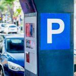 Parkingowa dyskryminacja w Olsztynie. Włodarze ościennych gmin są zbulwersowani