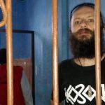 Olsztyński podróżnik skazany w Indonezji za kontakty z separatystami