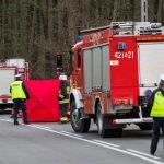 W całym kraju ruszyła fala świątecznych powrotów. Tylko wczoraj na drogach zginęło 5 osób, a ponad 30 zostało rannych