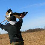 Międzynarodowe spojrzenie na etykę w ochronie zwierząt. W Olsztynie spotkali się eksperci, naukowcy i ekolodzy