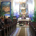 157 rocznica wybuchu Powstania Styczniowego. Uroczystości w Klonie w gminie Rozogi. Posłuchaj audycji Małe Ojczyzny