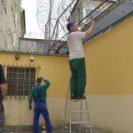 Więźniowie z Elbląga i Braniewa łatwiej znajdą pracę. Specjalne szkolenia zawodowe przeszło 150 osadzonych