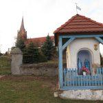 Brąswałd – historia miejscowości i sylwetki znanych mieszkańców
