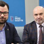 """Radni o nowym prezesie olsztyńskiego ZGOK-u. """"To jest niezwykle doświadczony człowiek"""" vs """"To jedynie wizerunkowa zmiana"""""""