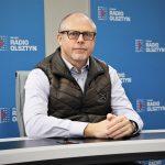 Jacek Protas: Kandydaci opozycji nie mogą patrzeć tylko na czubek własnego nosa