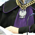 Olsztyński sąd uniewinnił prezes RIO od zarzutu przekroczenia uprawnień, przywłaszczenia pieniędzy i poświadczenia nieprawdy