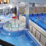 Mieszkańcy Ostródy mogą już korzystać z basenu. Czy problemy z inwestycją doprowadzą do odwołania burmistrza?