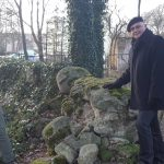 Pisz – odkrywamy niezwykłe historie mazurskiego miasta. Posłuchaj audycji Roberta Lesińskiego
