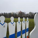 Stomil Olsztyn buduje formę na rundę wiosenną. Piłkarze rozpoczęli obóz przygotowawczy