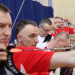 Gołdap wspiera weteranów