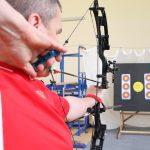 Weterani misji zagranicznych rozpoczęli zgrupowanie w Mrągowie. Trwają przygotowania do igrzysk Invictus Games
