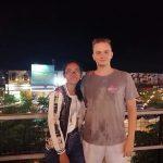 Wciąż trwają poszukiwania 27-letniego Mateusza. Do Tajlandii leci grupa płetwonurków