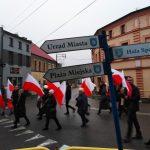 100 lat temu Lidzbark powrócił do Polski