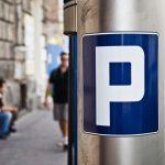 Strefa płatnego parkowania w Olsztynie. Po decyzji wojewody miasto zapowiada kolejne kroki
