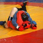 W Elblągu odbędą się mistrzostwa żołnierzy – judoków reprezentujących wojska NATO