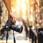 Mazurzy z całego świata mogą nadsyłać zdjęcia do wyjątkowego portretu
