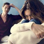 Psycholog radzi: Jak przetrwać ten trudny czas bez konfliktów z najbliższymi?