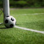 Zawieszone rozgrywki piłkarskiej ekstraklasy, I i II ligi. Mecze Stomilu i Olimpii nie odbędą się