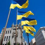 Audycje w języku ukraińskim – maj 2020