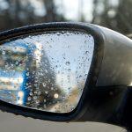 Synoptycy ostrzegają. Ślisko na drogach i chodnikach