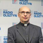 Bp Janusz Ostrowski: Jeżeli można manifestować największe głupoty, to chrześcijanie mogą manifestować swoją radość