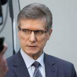 Były prezydent Olsztyna chce odwołania obecnego: Na Grzymowiczu ciążą prokuratorskie zarzuty