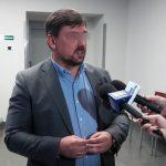 """""""Agent Tomek"""" zatrzymany. Chodzi o śledztwo w sprawie Stowarzyszenia Helper"""