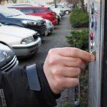 Od jutra Olsztyn podnosi stawki w strefie płatnego parkowania. Zobacz, gdzie zapłacimy więcej za postój