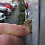 Kierowcy z Olsztyna nie zapłacą mniej niż mieszkańcy okolicznych gmin. Ratusz zmienił decyzję:  chcemy być solidarni społecznie
