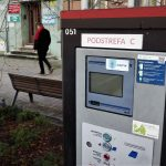 Olsztyńscy radni zdecydowali o skierowaniu skargi do sądu. Chodzi o strefy płatnego parkowania