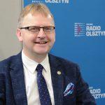 """Marcin Kazimierczuk komentuje nowy harmonogram naboru wniosków. """"Musimy dostosować się do zmian w ochronie środowiska"""""""