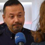 Policjanci z Warmii i Mazur podsumowali miniony rok. Jakie mieli sukcesy?