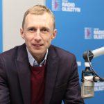 Paweł Zabielski: Kilka lat temu świadomość ludzi o fotowoltaice była znikoma
