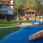 Dwa olsztyńskie przedszkola połączy ścieżka edukacyjno-ekologiczna