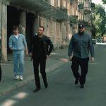 Polacy kochają filmy o gangsterach. Świetny wynik filmu Kawulskiego