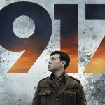 Zwycięzca Złotych Globów niebawem w polskich kinach