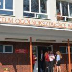 II Liceum Ogólnokształcące w Olsztynie w pierwszej setce rankingu Perspektywy 2020. Jak wypadły inne placówki?