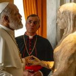 Nowy papież o twarzy Malkovicha i koszmary od Kinga. Posłuchaj audycji Do zobaczenia