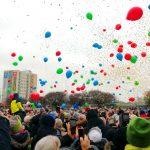 Podziękowali za cuda. Kolorowe Orszaki Trzech Króli przeszły ulicami Elbląga i Morąga