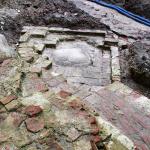 Jakie tajemnice skrywa fromborskie Wzgórze Katedralne?