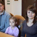 Ich droga do Polski była bardzo trudna. W Braniewie powitano repatriantów z Kazachstanu